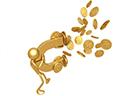 蛋糕店管理软件