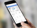 零售连锁行业会员管理解决方案