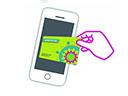 瑜伽健身行业管理软件