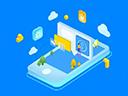 教训培训管理软件