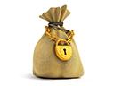 储值会员卡系统方案