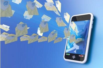 短信营销的好处