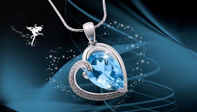 珠宝会员管理系统