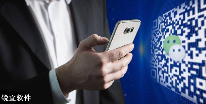 微信会员卡可以充值吗