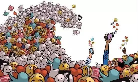 微信会员管理系统真能提高会员活跃度吗?