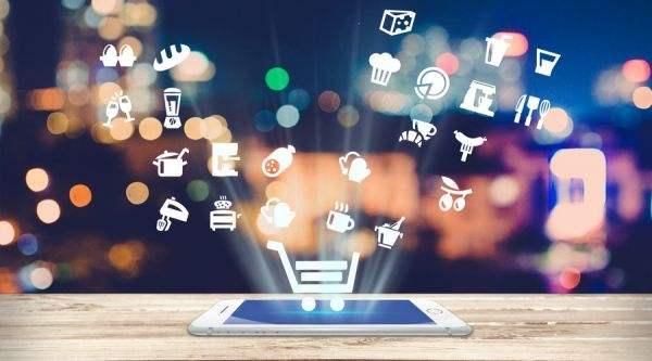 微商城如何进行推广营销