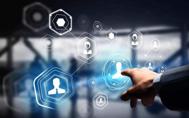 微信公众平台里会员卡的会员具体信息如何导出?