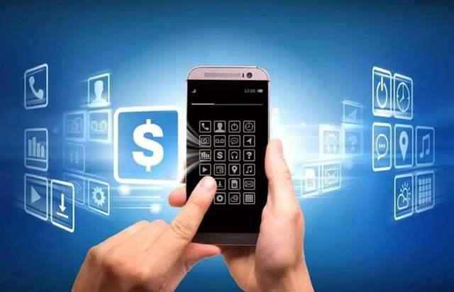 手机会员卡和微信会员卡有何区别?