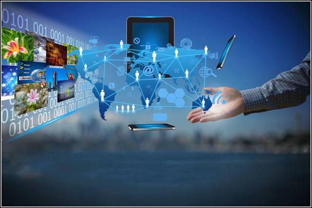 商家怎么做微信会员系统