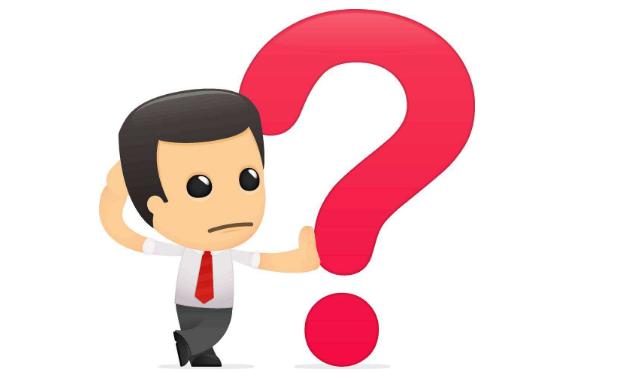 微信会员卡系统哪个比较好用?