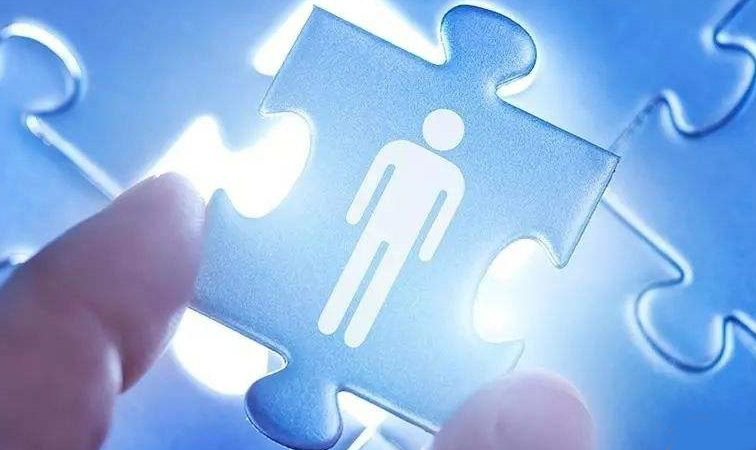 会员充值消费管理系统怎么操作?