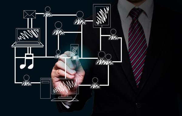 微信会员卡管理系统如何提高会员活跃度?